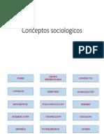 sociosalud.pptx