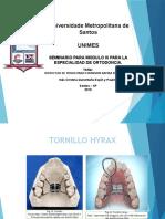 Hyrax 2 MODIFICADO.pptx