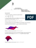 Ejercicios_De_Curvas_de_Nivel (1).pdf