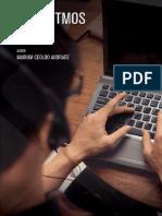 Apostila de Algoritmos.pdf