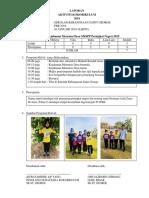 laporan merentas desa.docx