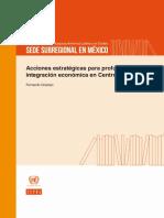 acciones estrategicas para profundizar la integracion economica en centroamerica.pdf