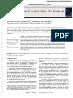 Articulo 1. medicina personalizada .pdf