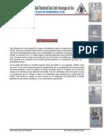 asfalto-unica-VI-ciclo.docx