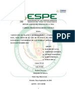 proyecto-pis-actual (1) final.docx
