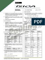 007 FISICA.pdf