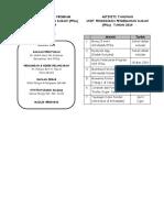 agenda & aktiviti thnn.docx