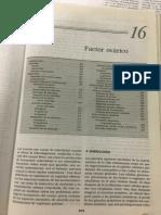 CICLO OVARICO DRA LUNA.pdf