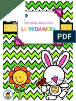 PLAN PRIMAVERA.docx