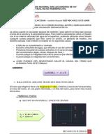 CALCULO-DE-LOS-CAUDALES.docx