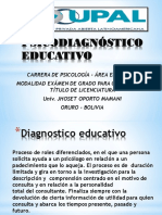 PSICODIAGNÓSTICO EDUCATIVO.pdf
