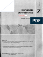 Cap 7 Intervención educativa[1]_ Parte 1.pdf