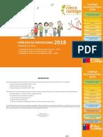 Catalogo-Prestaciones-ChCC-2018-Ok.pdf