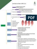 placenta previa .docx