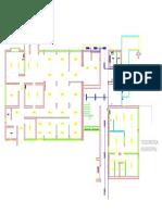 primer piso 1.pdf