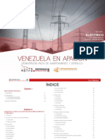 EPE-II-Sector-Eléctrico.pdf