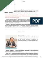 Flekosteel.pdf
