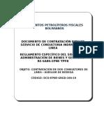 DCD Consultoria Individual de Línea. - Copia