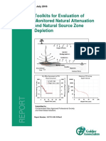 Monitored-Natural-Attenuation-Toolkit-for-Evaluation-1-and-2_combined-FINAL-.pdf