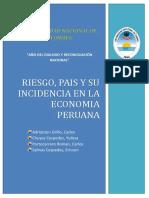 326081888-SISTEMA-FINANCIERO-RIESGO-PAIS-Y-SU-INCIDENCIA-EN-LA-ECONOMIA-PERUANA-docx.docx