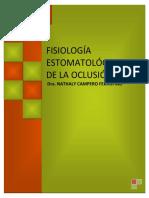 OK LIBRO DE FISIOLOGIA.docx