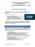 HGUGM-C.-EXPERIMENTAL-cap5.docx