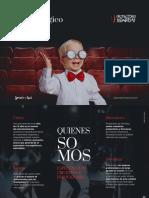 A4 Presentacioìn Circo Magico Theater Generica (1) (1).pdf