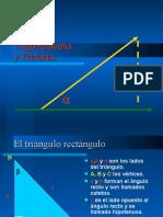 vectores fisica aplicada