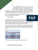 Energía undimotriz.docx