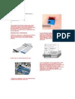 Como configurar tu Disco Duro IDE Maestro.docx