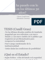 Crisis del Estado neoliberal GIMENEZ.pptx