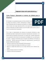 ENSAYO_TEORIA_DE PRODUCCION.docx