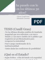 Crisis del Estado neoliberal.pptx