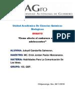 ENSAYO DE HCI.docx