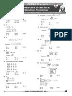 reforzamiento v.pdf