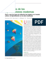 Realidades de las Hiperinflaciones Modernas - Reinhart y Savastano.pdf