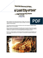 Paititi the lost city of peru.docx