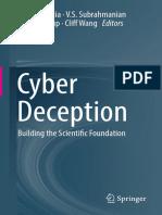 cyber deception.pdf