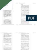 Magallona vs. Ermita.pdf