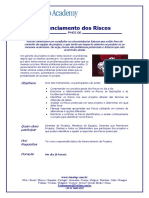 Gestao de Riscos.pdf