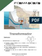 TRANSFORMADORES-convertido.docx