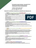 Resumen 4. Matriz Interdisciplinar.docx