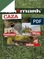 Catalogo Caza Chile 2017.pdf