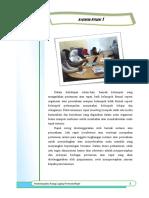 4. KD I Bab 1.pdf