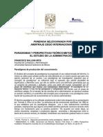 PONENCIA PARADIGMAS Y PERSPECTIVAS.pdf