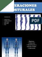 Seminario de Alteraciones Posturales [Autoguardado].pptx
