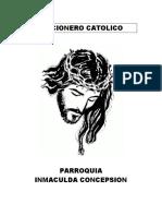 PORTADA DE CANCIONERO.docx