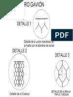 DETALLE 1.pdf