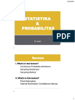 StatProbCE_week 9.pdf