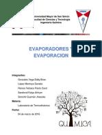 EVAPORADOR.docx